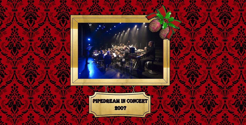 12 In Concert.jpg