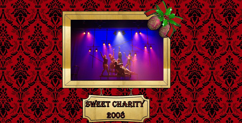 14 Charity2.jpg