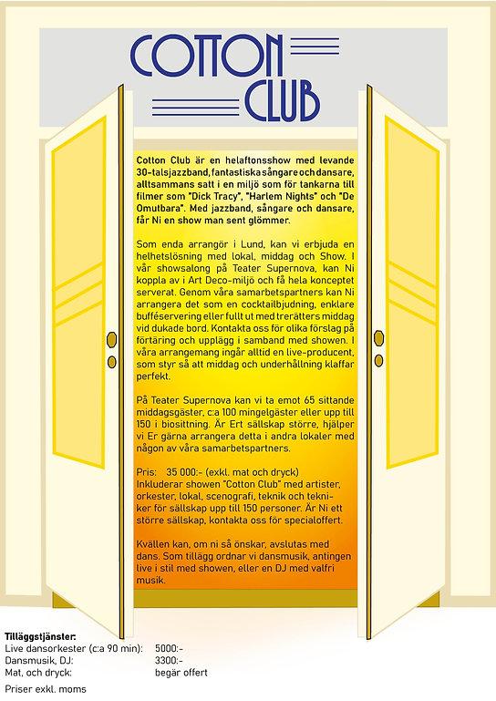CottonClub_sid2.jpg