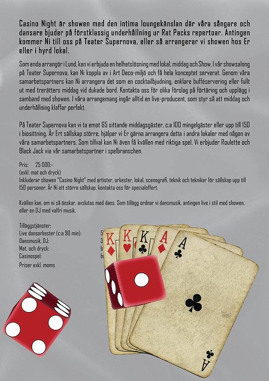 Casino_sid_2.jpg