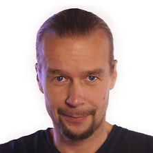 Markku.jpg