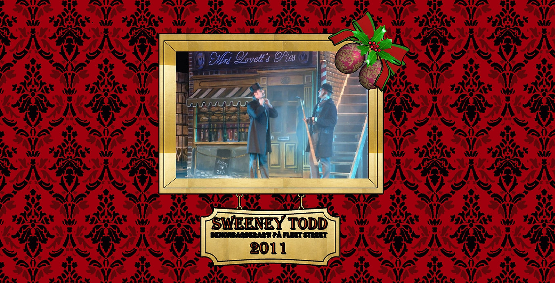 11 Sweeney.jpg