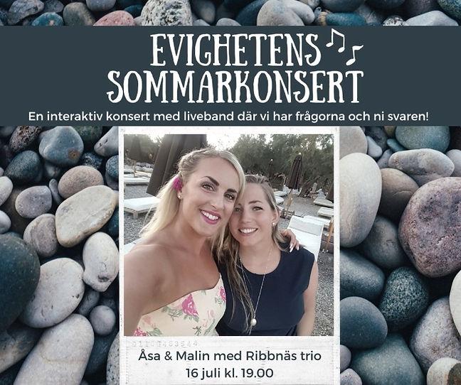 Åsa & Malin FB (1).jpg