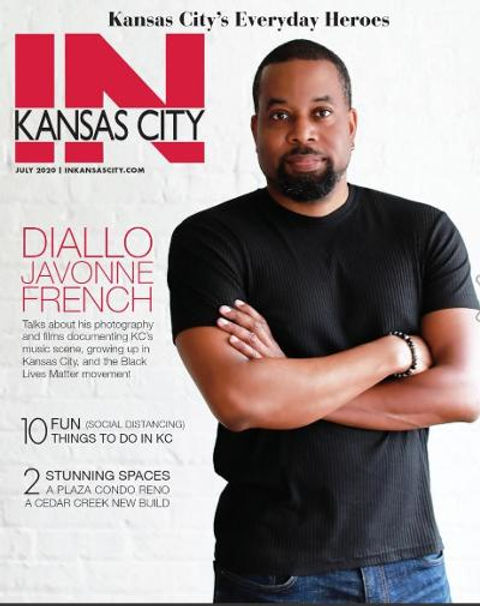 Diallo article.jpg