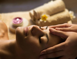 AntiNYE-MassageMassage-Now