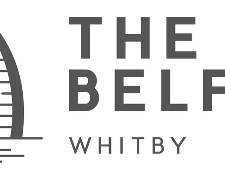 The Belfry ? The Whitby B&B !