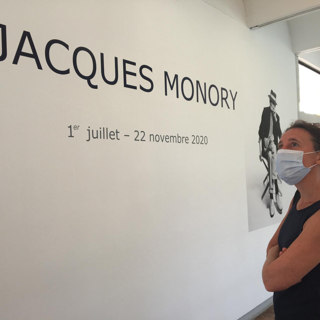 swissguesthousesitters fondationmaeght  saintpauldevence artcontemporain monory