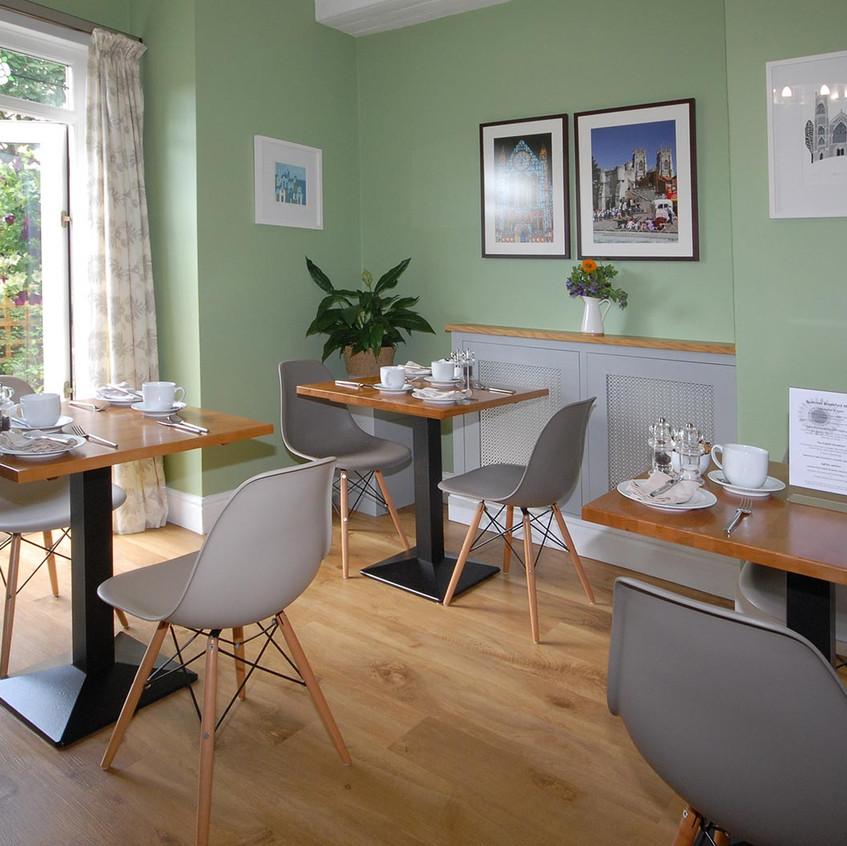 Breakfastroom-web-1