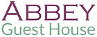 swissguestousesitters abbeyguesthouse remplacementchambresdhotes