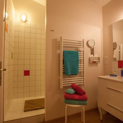 Salle_de_Bains__Suite_1960_La_Porte_Bleue_au_31