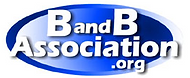 swissguestousesitters bandbassociation remplacementchambresdhotes