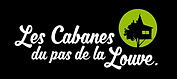 pasdelalouve cabanes swissguesthousesitters remplacementchambresdhotes