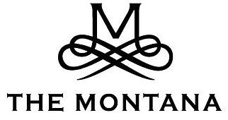 Agenda - The Montana