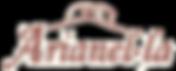 arianella-logo-masia.png