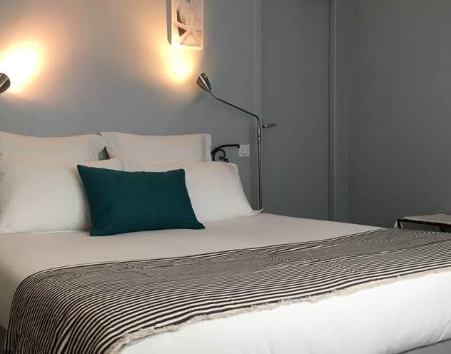 chambre+d'hôtes+carignan+la+soucarède+gr