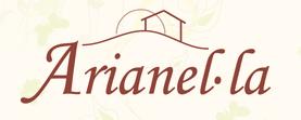 Agenda - Arianel.la