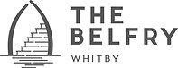 Belfry_Logo_Left_Aligned_Lockup.jpg