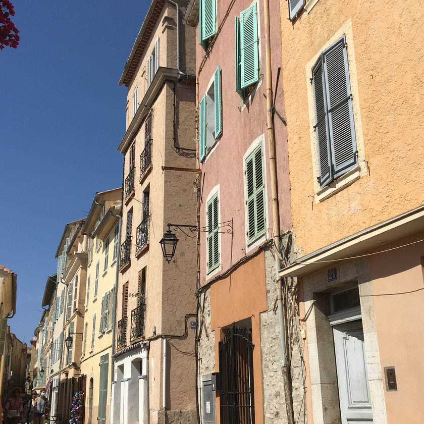 swissguesthousesitters couettedazur remplacementmaisondhotes hyeres
