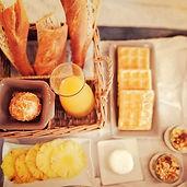 Breakfast%20time%20at%20La%20Villa%20des