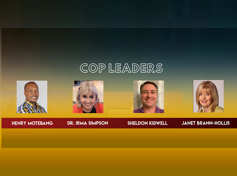 LEADERS TRY.png
