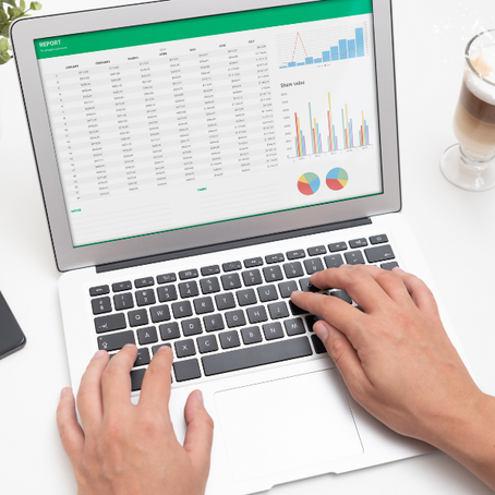 Why Supply Chain Spreadsheets Can Cause Major Supply Chain Issues