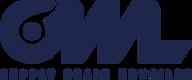 owl-logo-slogan.png