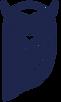 owl-logo-single.png