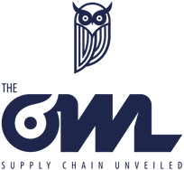 Logotipo-The-Owl-1.png