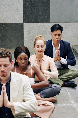 business-people-concentrated-on-meditati