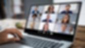 1669-blog-header-webinar-marketing.png