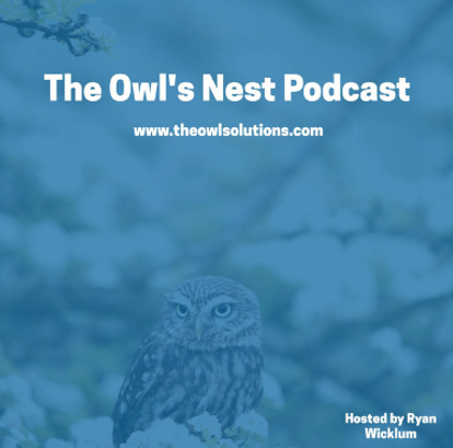 Podcast Nest.png