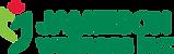 Jamieson Wellness Inc Logo