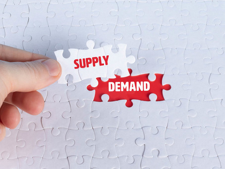 What Demand Planning Is and Its Benefits