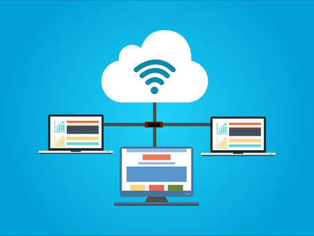 What Cloud Technology Does For Software in Supply Chain Management