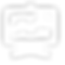 icons8-statistics-96.png