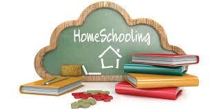 HomeSchool / UnSchool
