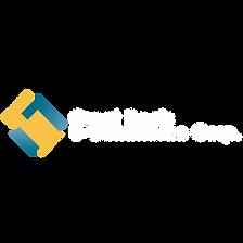GDEC Logo 1 copy.png