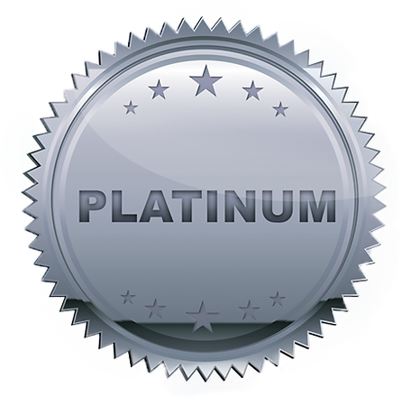 Platinum-Badge.png
