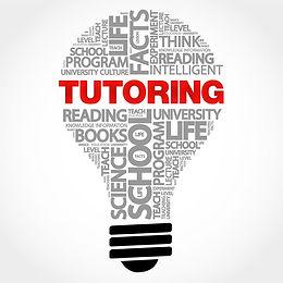 tutoring-600x600.jpg