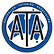 ATA-Logo-300dpi-transparent_edited.png