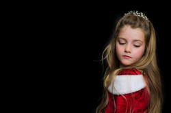 Child Portrait Photographer