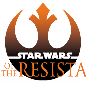 Rise of the Resistance Opening 1/17/20