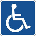 disabled-vector-sign_9124.jpg