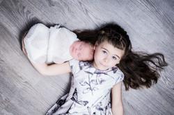 Child Portrait Photography Ulverston