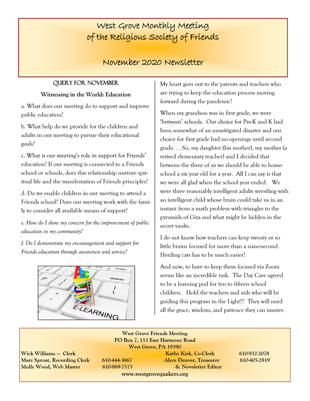 Nov 2020 Newsletter.png