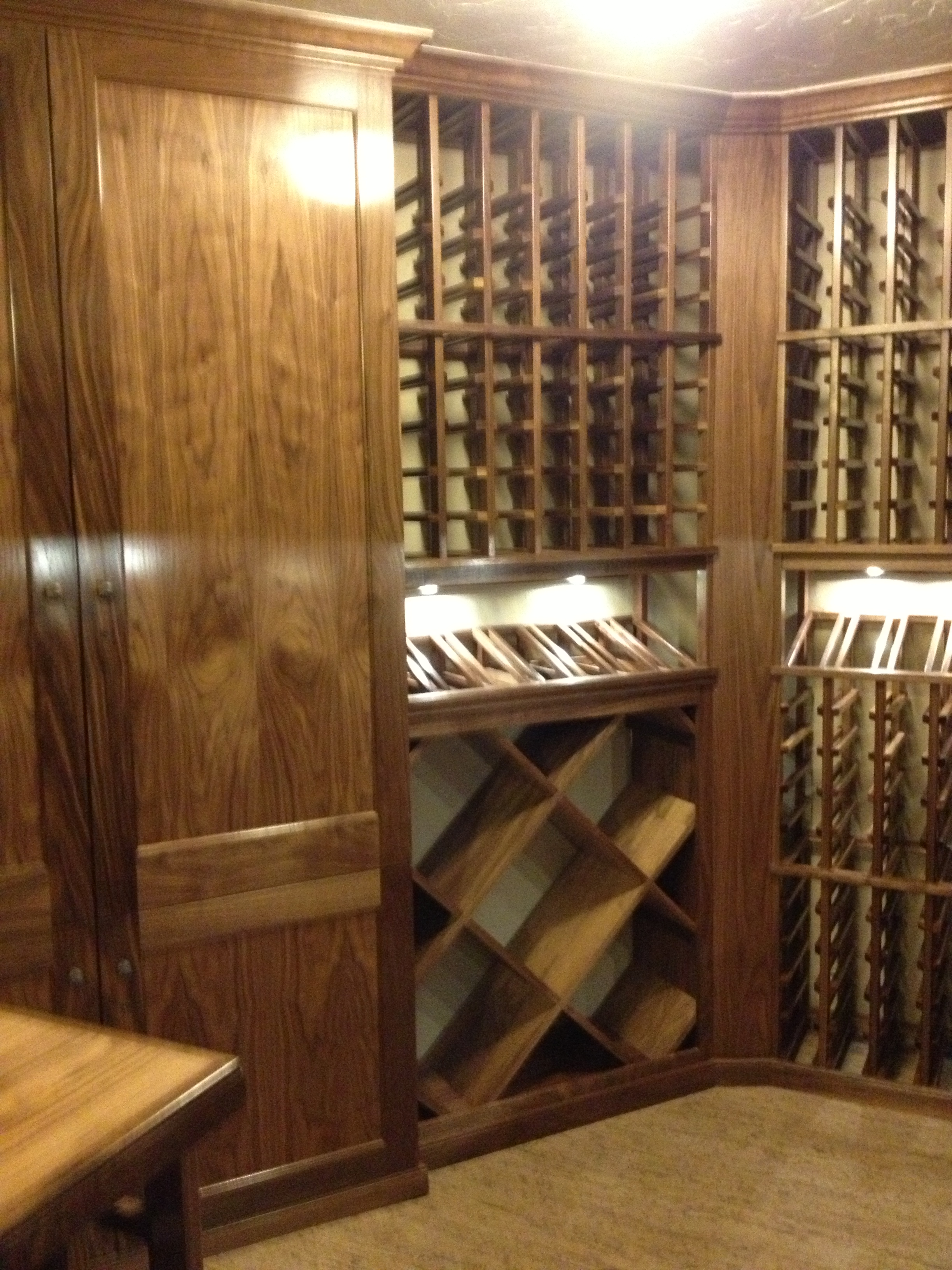 Kioschos Wine Room (1)