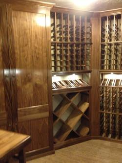 Kioschos Wine Room (1)
