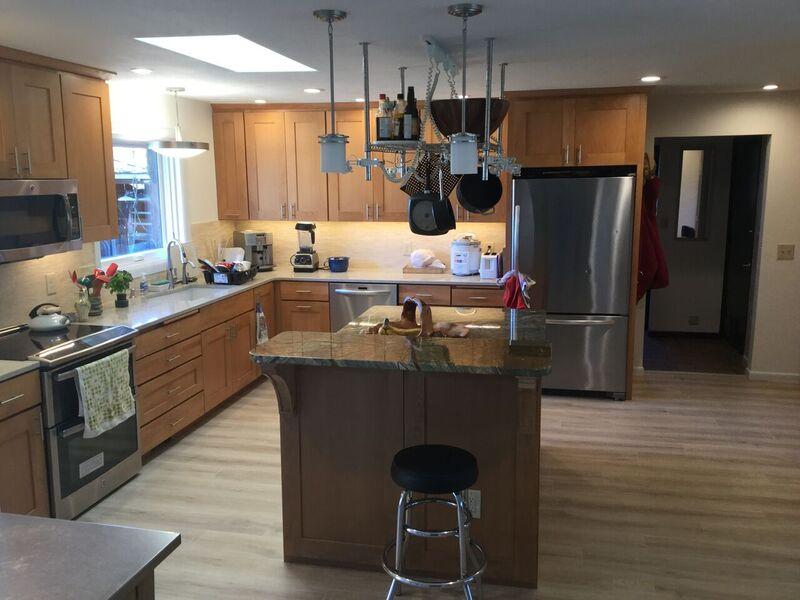 johnsrud kitchen after
