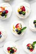 mini-pavlovas-with-coconut-whipped-cream