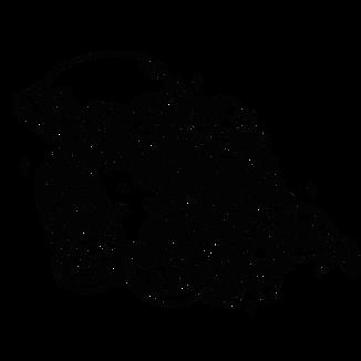 grazingboard_illustration_black.png
